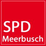 Logo: SPD Meerbusch